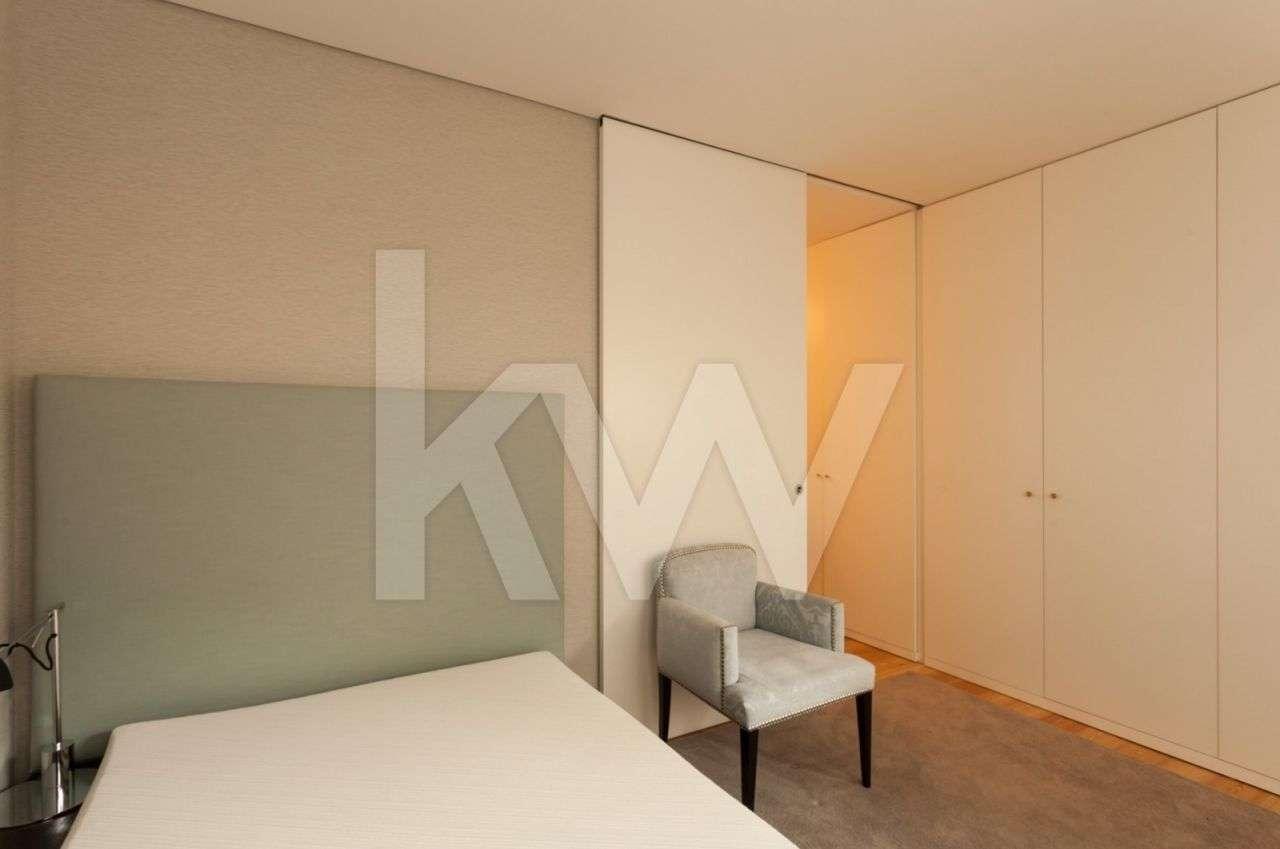 Apartamento para comprar, Avenidas Novas, Lisboa - Foto 22