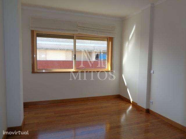 Apartamento para comprar, Viana do Castelo (Santa Maria Maior e Monserrate) e Meadela, Viana do Castelo - Foto 12