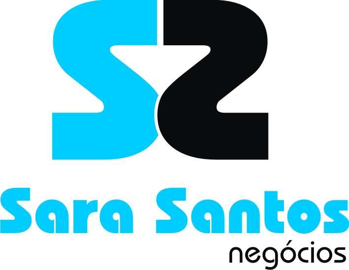 Agência Imobiliária: Sara Santos Negócios