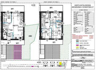 Super mieszkanie dla rodziny + ogródek + 2 miejsca