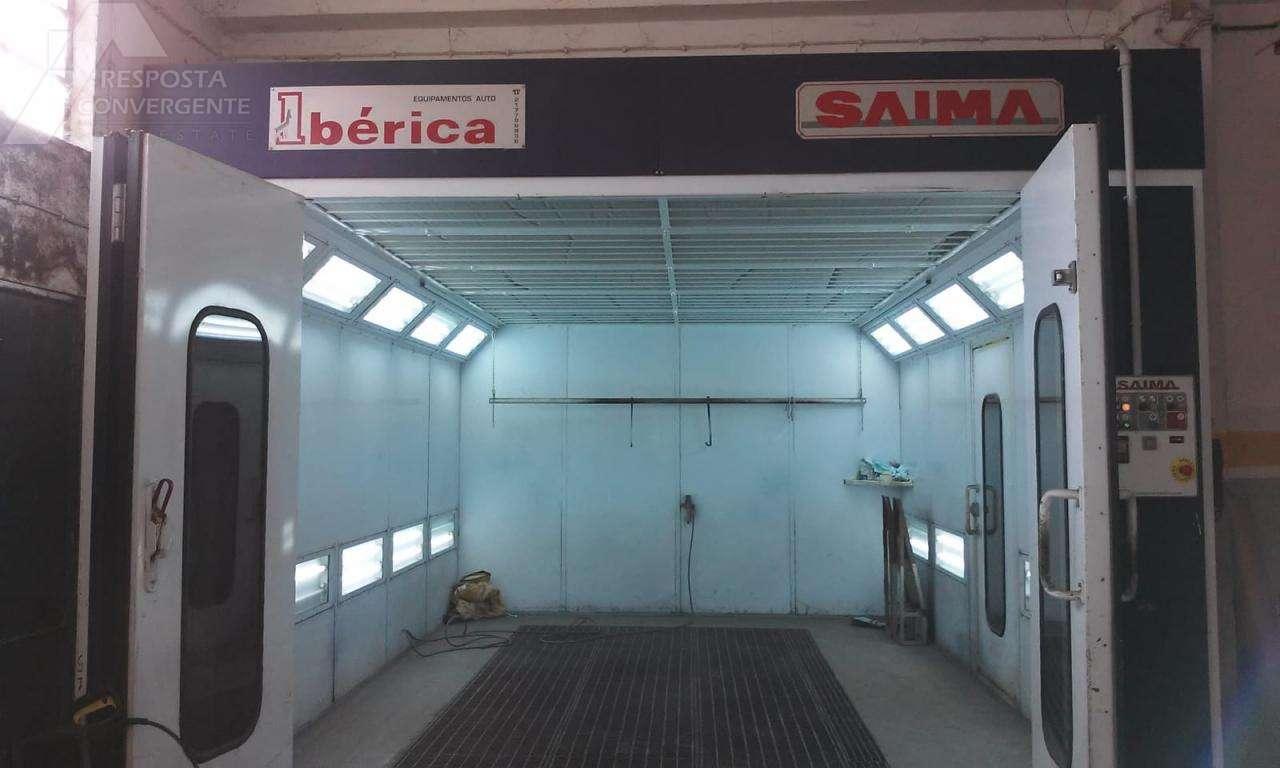 Trespasses para comprar, Pontinha e Famões, Lisboa - Foto 1