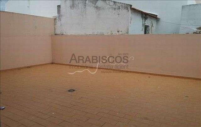 Apartamento para comprar, Estômbar e Parchal, Faro - Foto 8