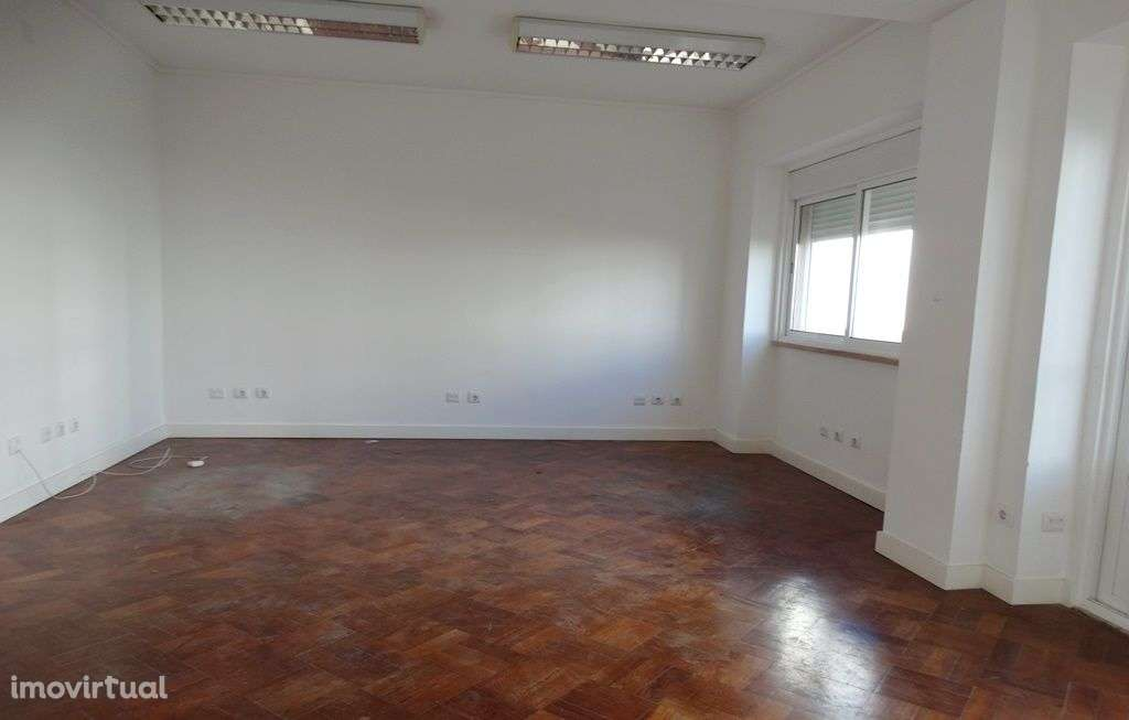 Apartamento para comprar, Largo João Vaz, Alvalade - Foto 2