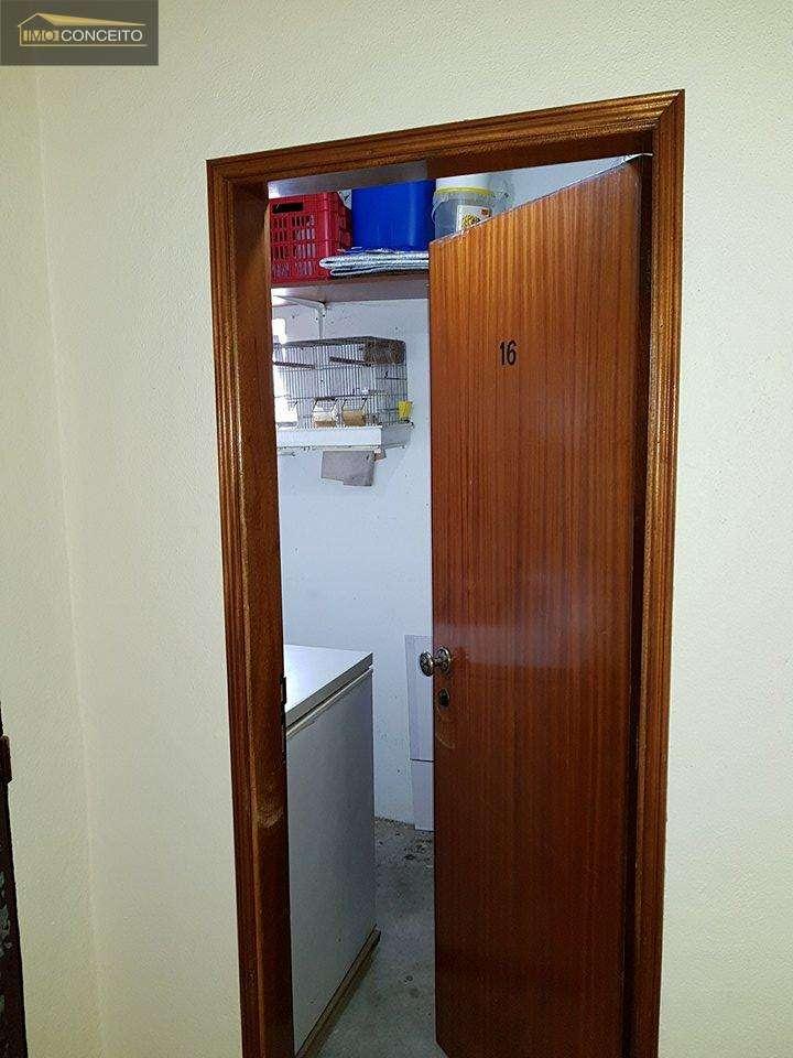 Apartamento para comprar, Minde, Santarém - Foto 9
