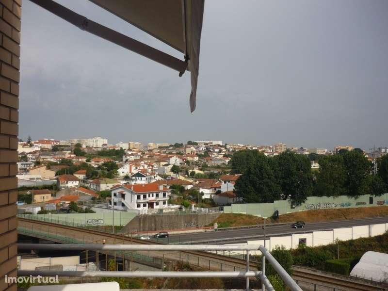 Apartamento para comprar, Pedrouços, Porto - Foto 29