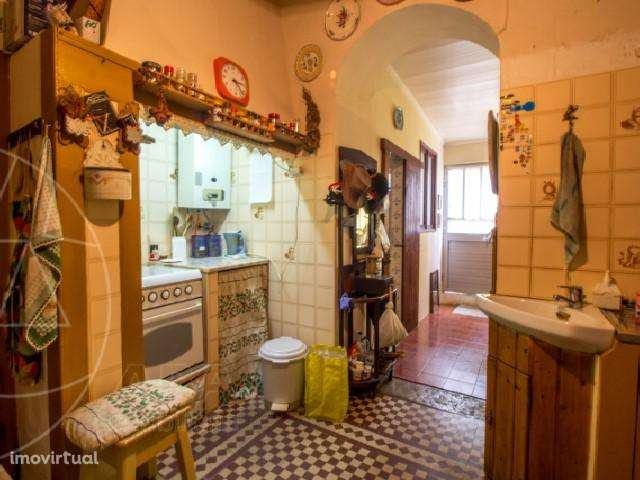 Moradia para comprar, Faro (Sé e São Pedro), Faro - Foto 13