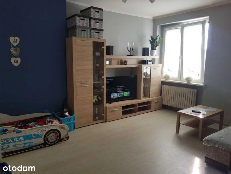 Mieszkanie 2-pokojowe Osiedle Leśne