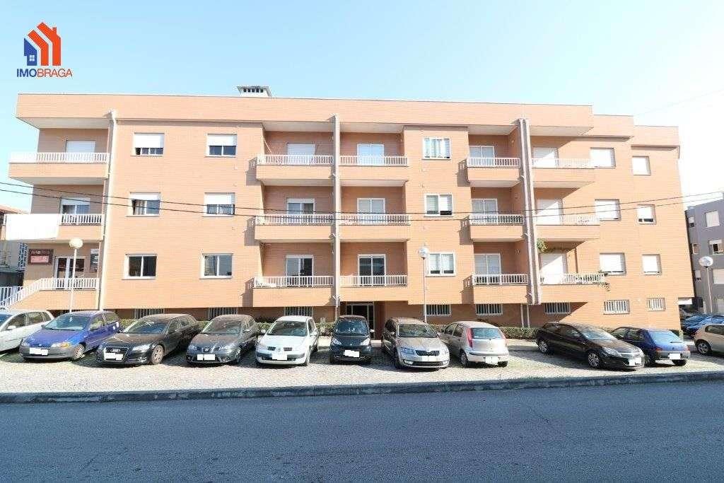 Apartamento para comprar, Nogueira, Fraião e Lamaçães, Braga - Foto 26