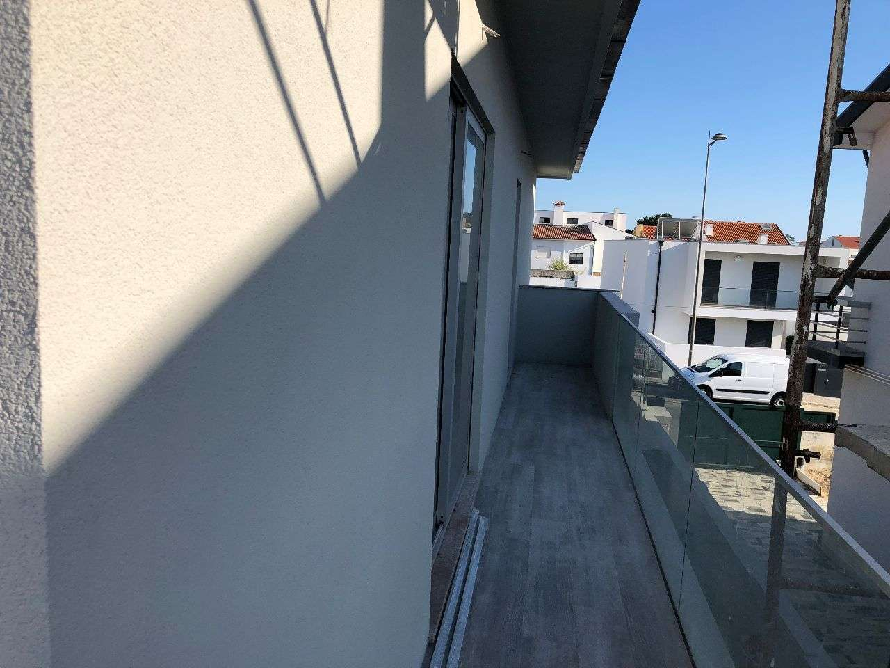 Moradia para comprar, Canidelo, Porto - Foto 3