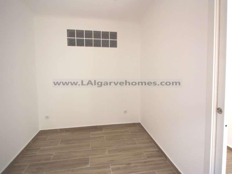 Apartamento para comprar, Rua da Cerca, Olhão - Foto 6