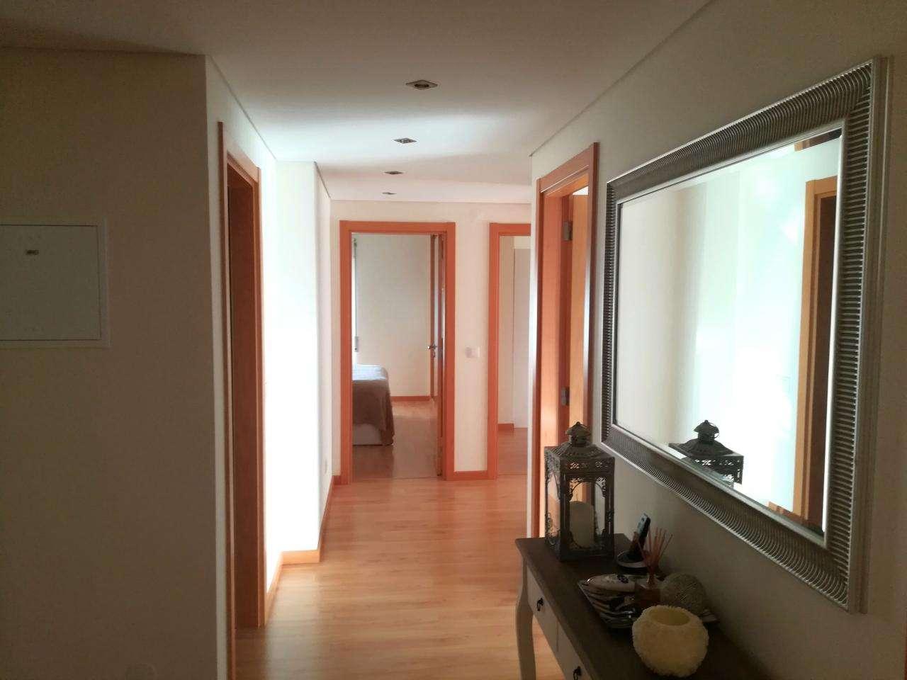 Apartamento para comprar, Alhos Vedros, Setúbal - Foto 36