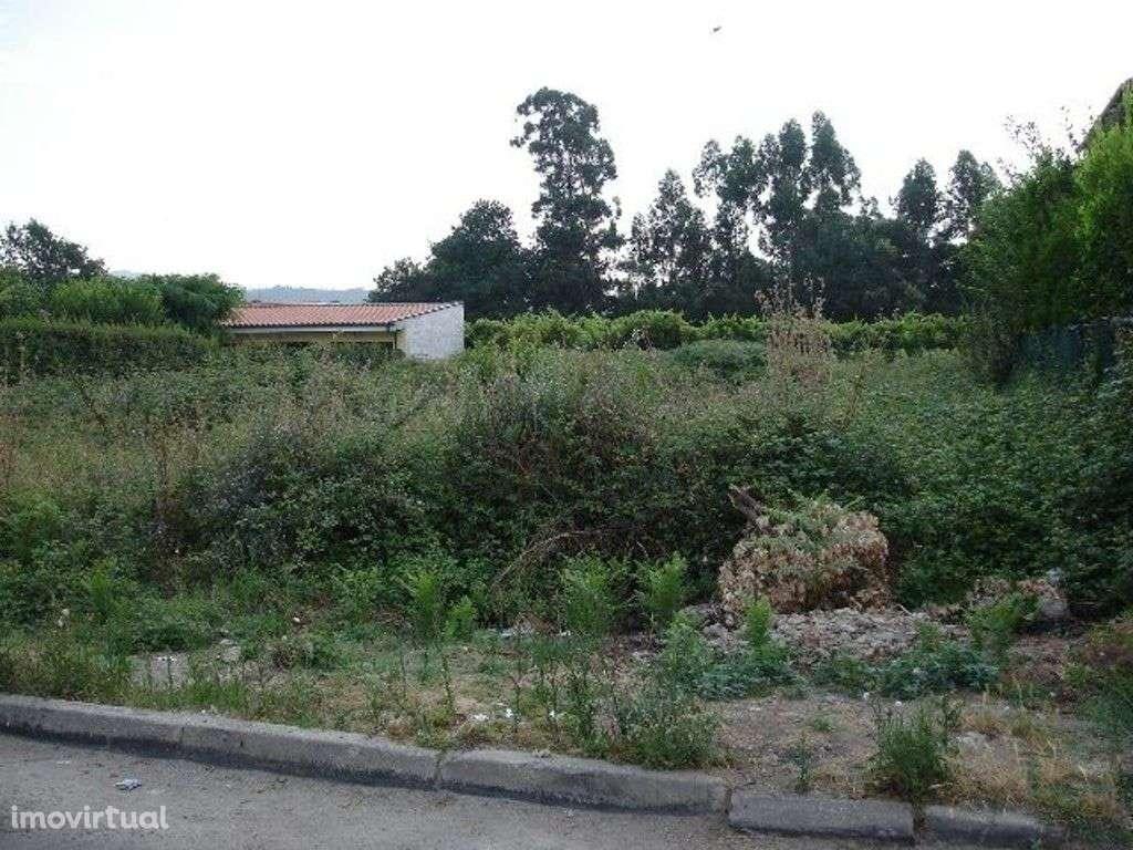 Terreno para comprar, Merelim (São Paio), Panoias e Parada de Tibães, Braga - Foto 2