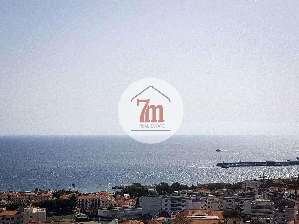 Moradia para comprar, Santa Maria Maior, Funchal, Ilha da Madeira - Foto 10