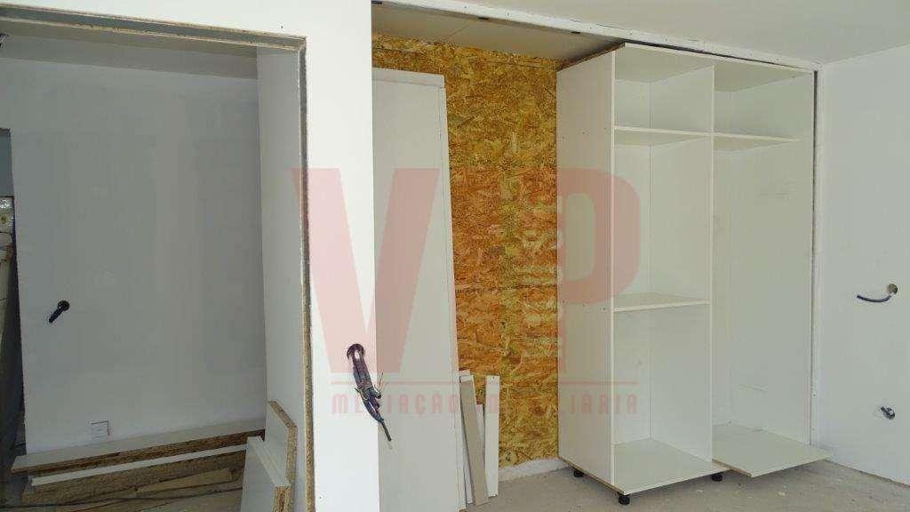 Moradia para comprar, Fernão Ferro, Seixal, Setúbal - Foto 23