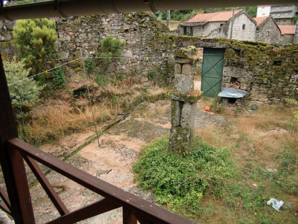 Moradia para comprar, Castro Laboreiro e Lamas de Mouro, Melgaço, Viana do Castelo - Foto 3