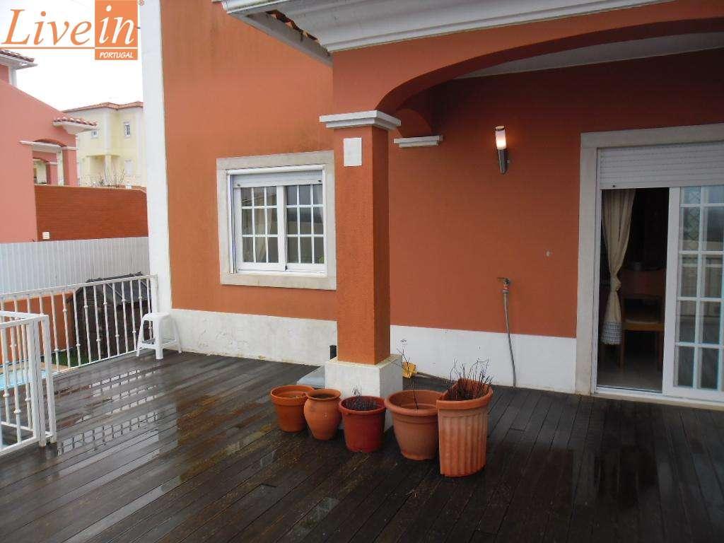 Moradia para comprar, Igreja Nova e Cheleiros, Mafra, Lisboa - Foto 19