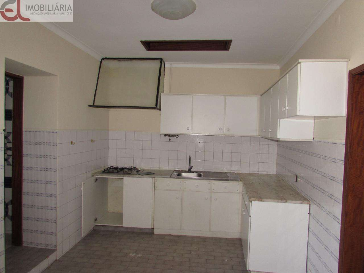 Apartamento para arrendar, Darque, Viana do Castelo - Foto 4