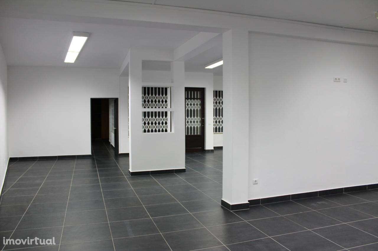 Loja para arrendar, Apúlia e Fão, Braga - Foto 6