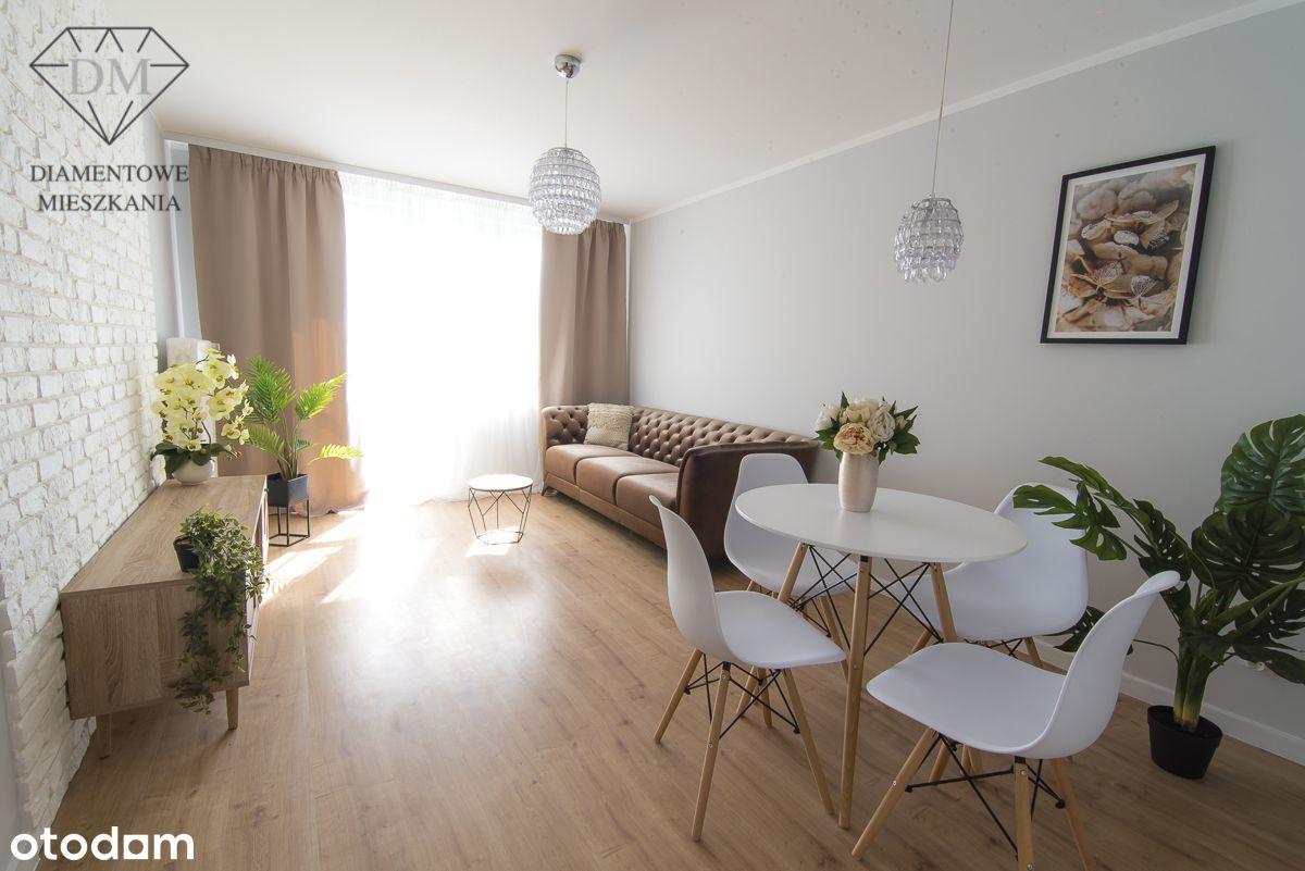 Okazja! Gotowe mieszkanie 45m2 centrum Brzesko