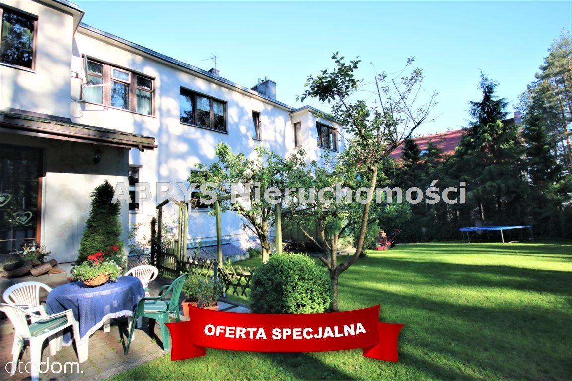 Dom, 250 m², Bartąg