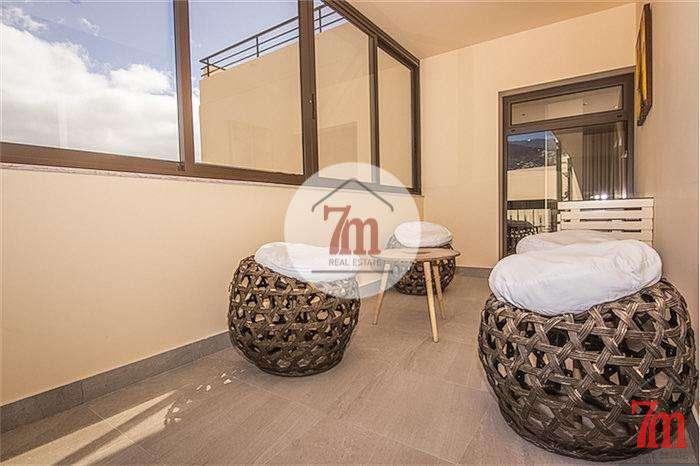 Apartamento para comprar, Sé, Ilha da Madeira - Foto 24