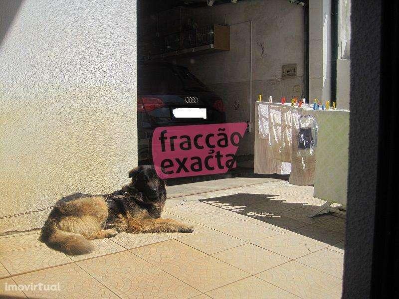 Moradia para comprar, Fânzeres e São Pedro da Cova, Gondomar, Porto - Foto 18
