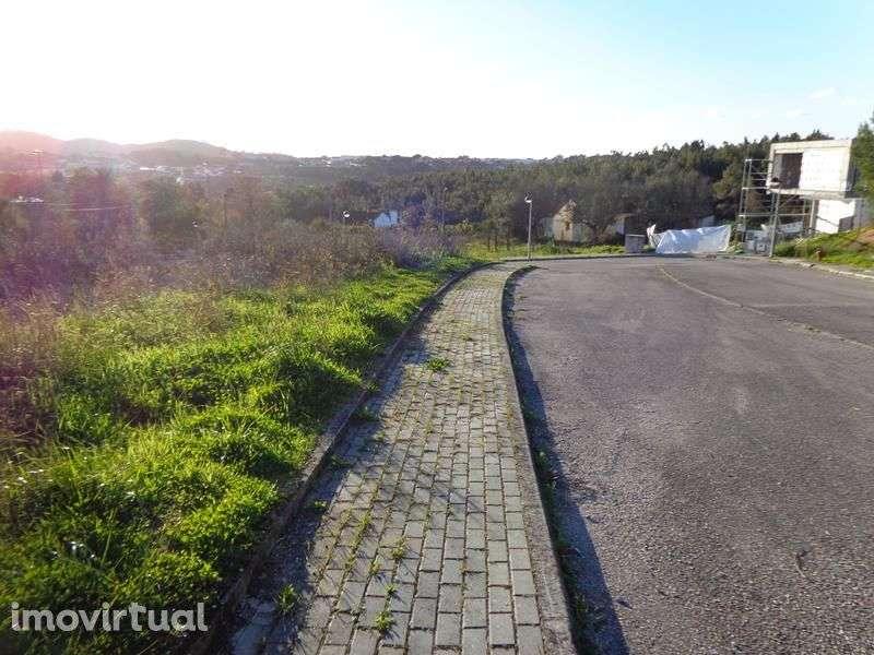 Terreno para comprar, Vale de Santarém, Santarém - Foto 7