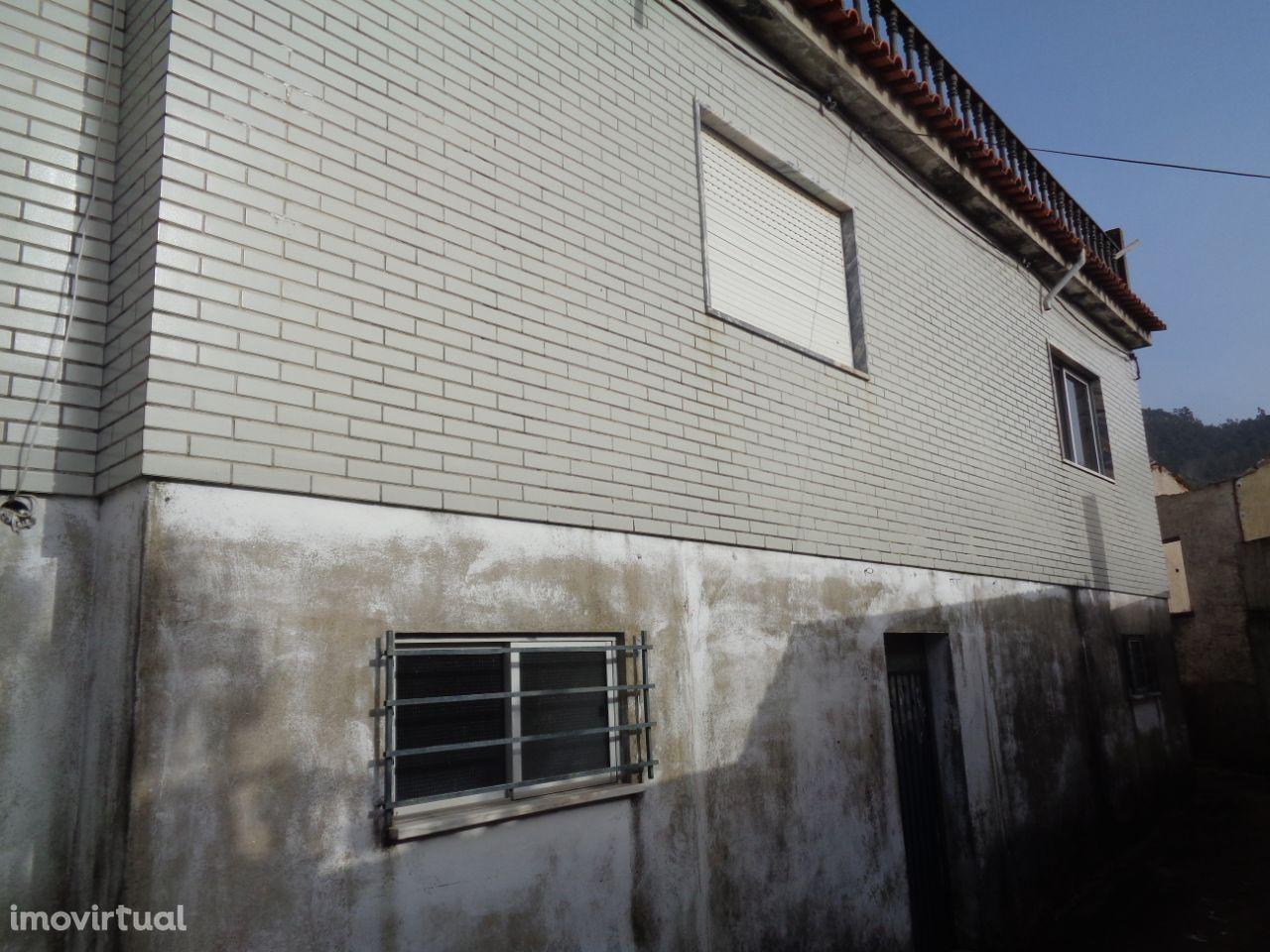 Moradia para comprar, Ceira, Coimbra - Foto 1