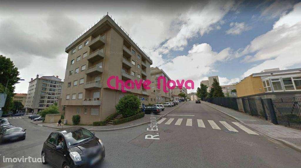Garagem para comprar, Mafamude e Vilar do Paraíso, Vila Nova de Gaia, Porto - Foto 4