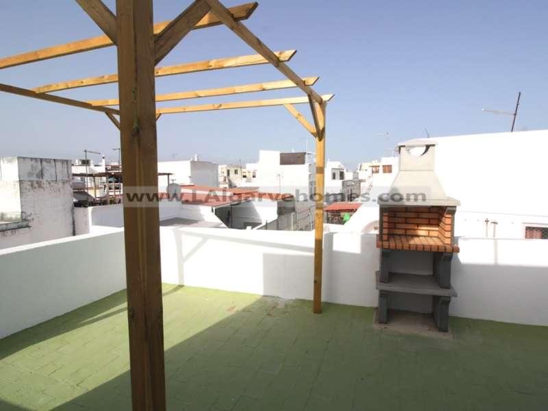 Apartamento para comprar, Rua da Cerca, Olhão - Foto 9