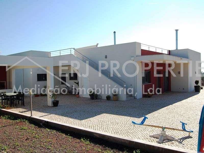 Moradia para comprar, Santa Catarina Fonte Bispo, Faro - Foto 3