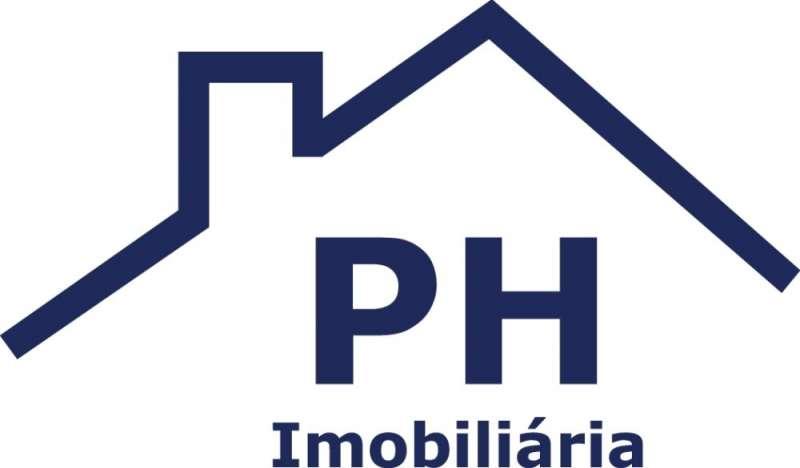 PH - Mediação e Consultoria