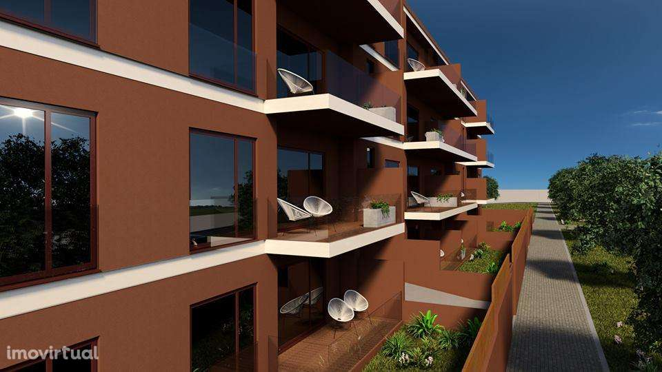 Apartamento para comprar, Gulpilhares e Valadares, Porto - Foto 10
