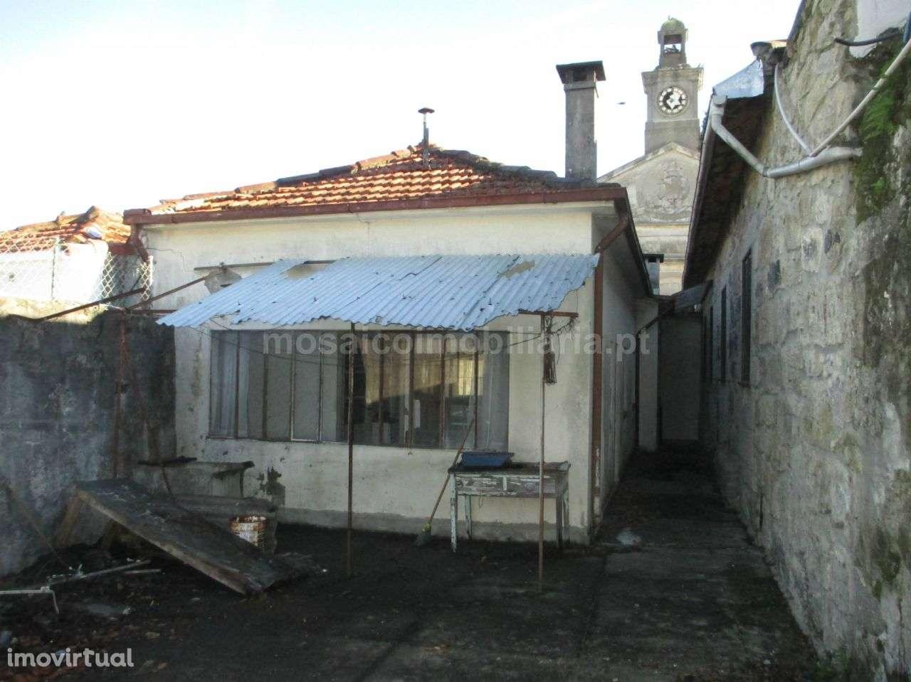 Prédio para comprar, Mafamude e Vilar do Paraíso, Porto - Foto 13