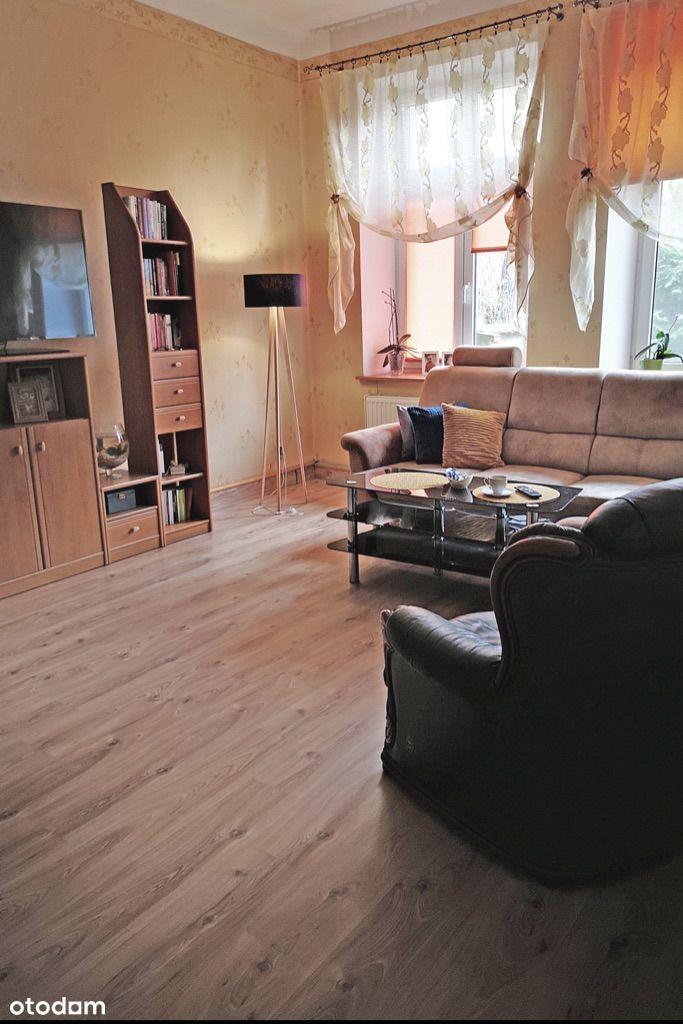 Mieszkanie 95 m2 centrum Kościana