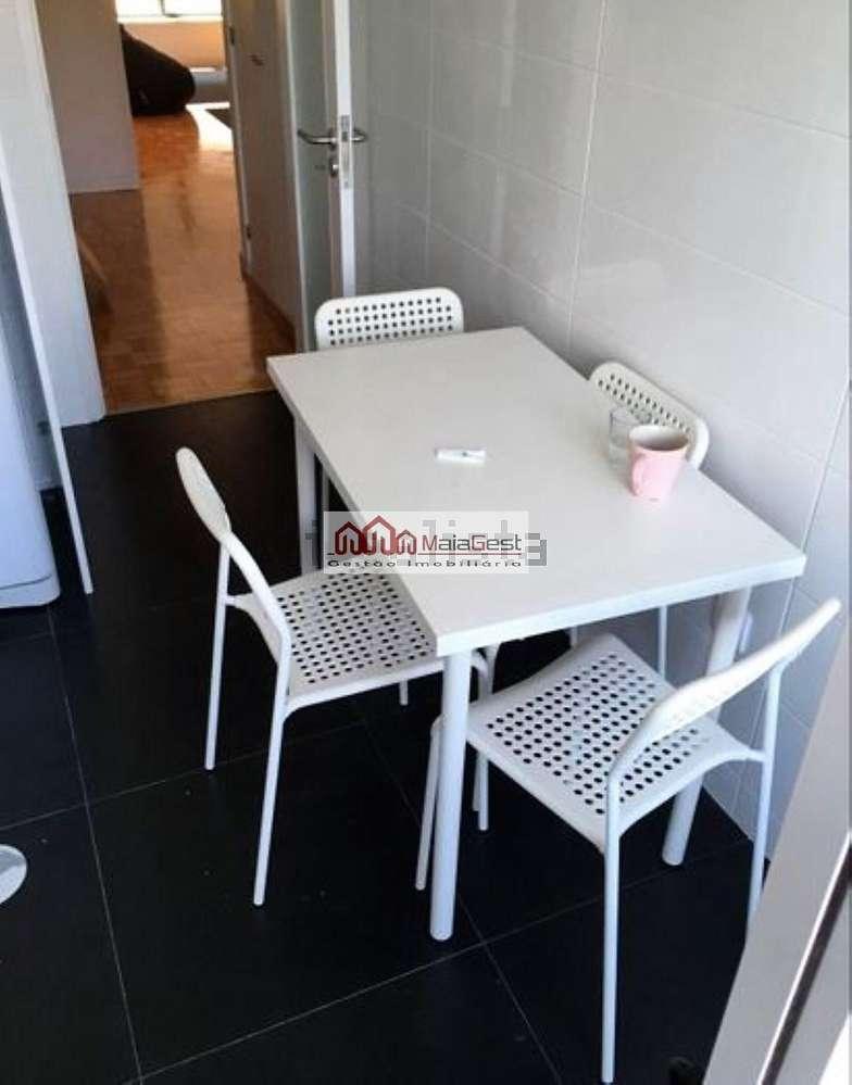 Apartamento para comprar, Pedrouços, Porto - Foto 21