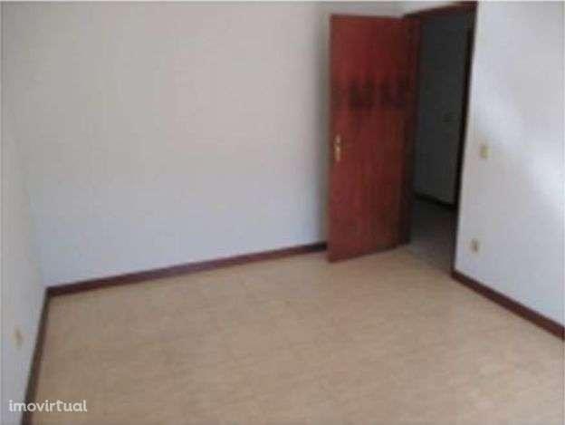 Apartamento para comprar, Águeda e Borralha, Águeda, Aveiro - Foto 7