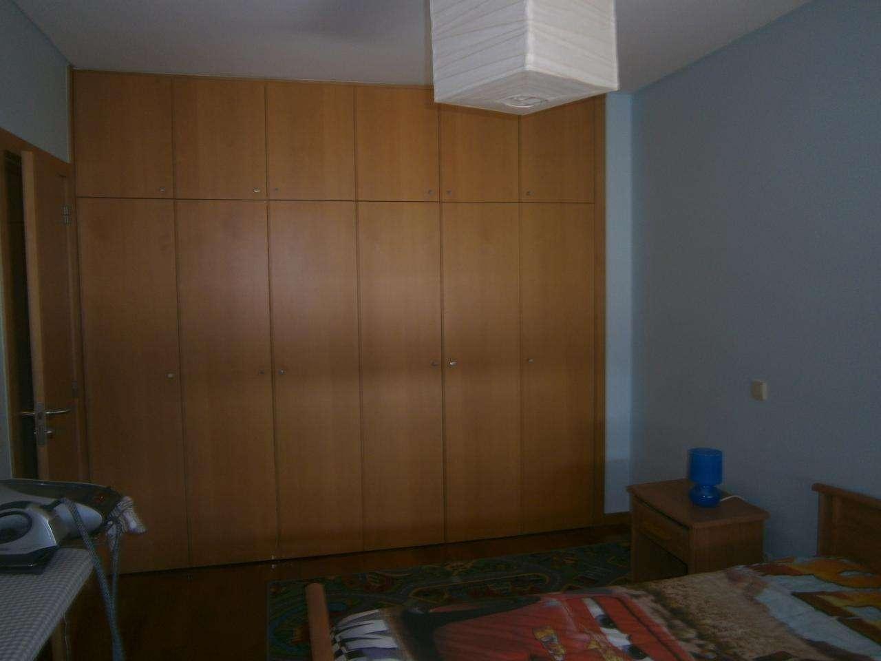 Apartamento para comprar, Custóias, Leça do Balio e Guifões, Porto - Foto 7