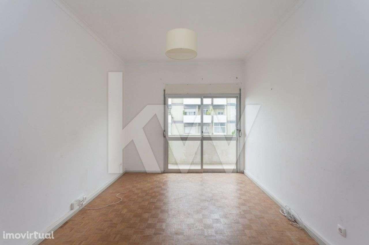 Apartamento para arrendar, Massamá e Monte Abraão, Lisboa - Foto 5