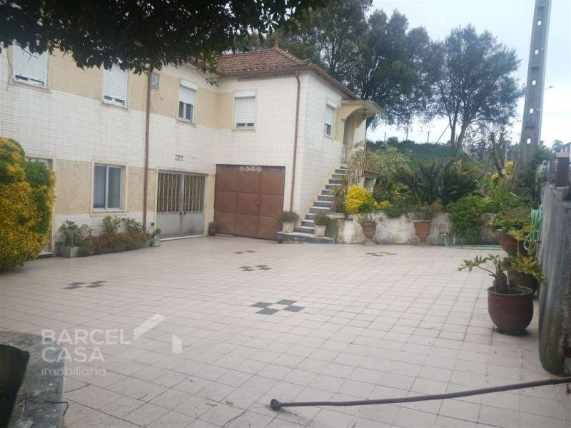 Moradia para comprar, Chorente, Góios, Courel, Pedra Furada e Gueral, Braga - Foto 2