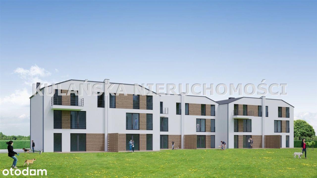 Mieszkanie, 128,95 m², Tychy