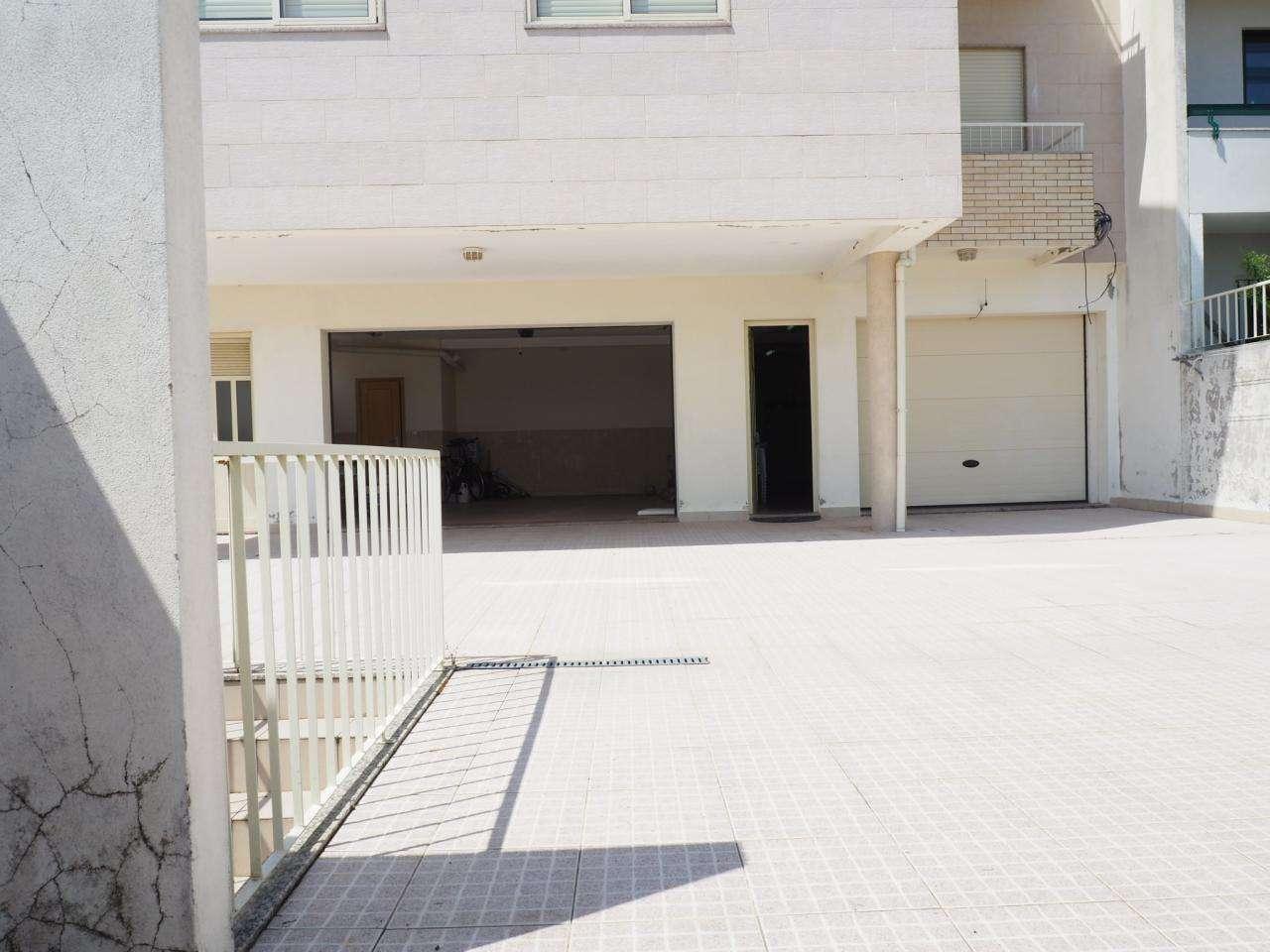 Moradia para comprar, Baguim do Monte, Gondomar, Porto - Foto 19