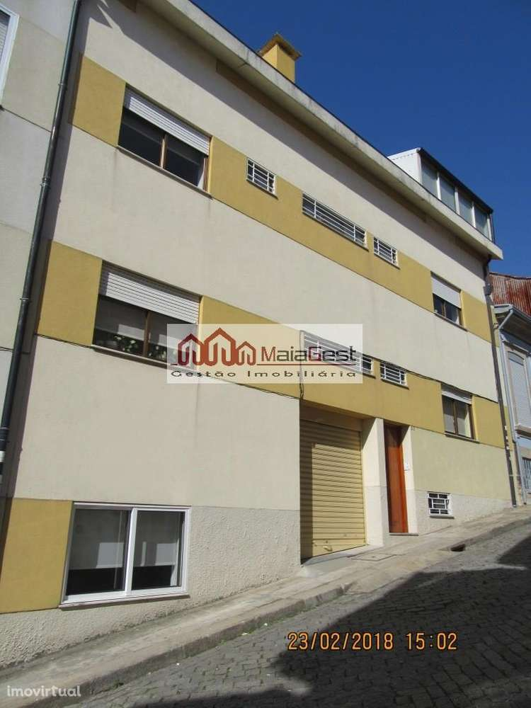 Moradia para comprar, Bonfim, Porto - Foto 3