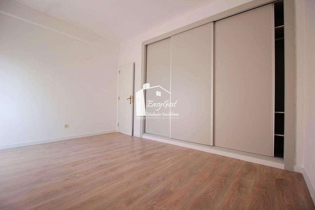 Apartamento para comprar, Setúbal (São Julião, Nossa Senhora da Anunciada e Santa Maria da Graça), Setúbal - Foto 10