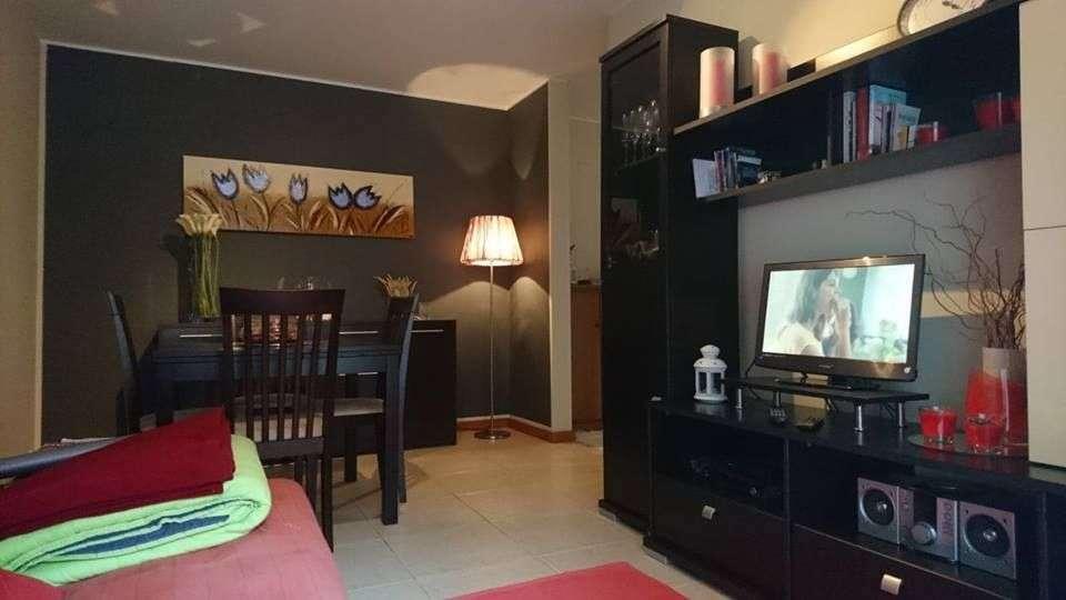 Apartamento para comprar, Aver-O-Mar, Amorim e Terroso, Porto - Foto 3
