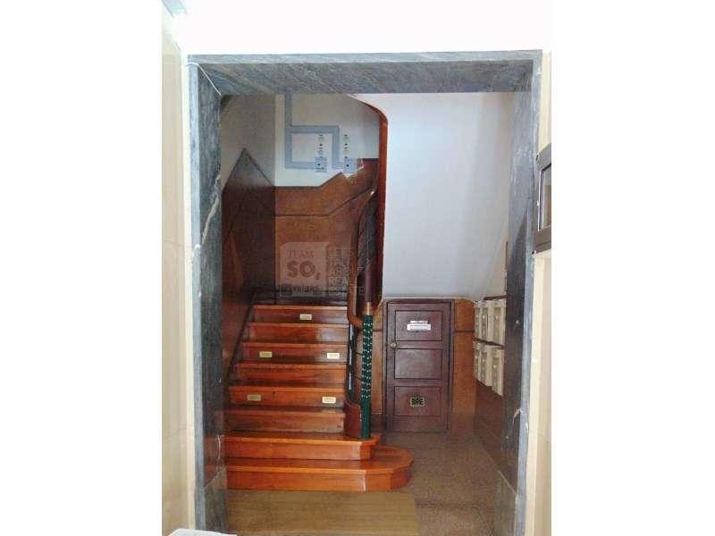 Apartamento para comprar, Campolide, Lisboa - Foto 21