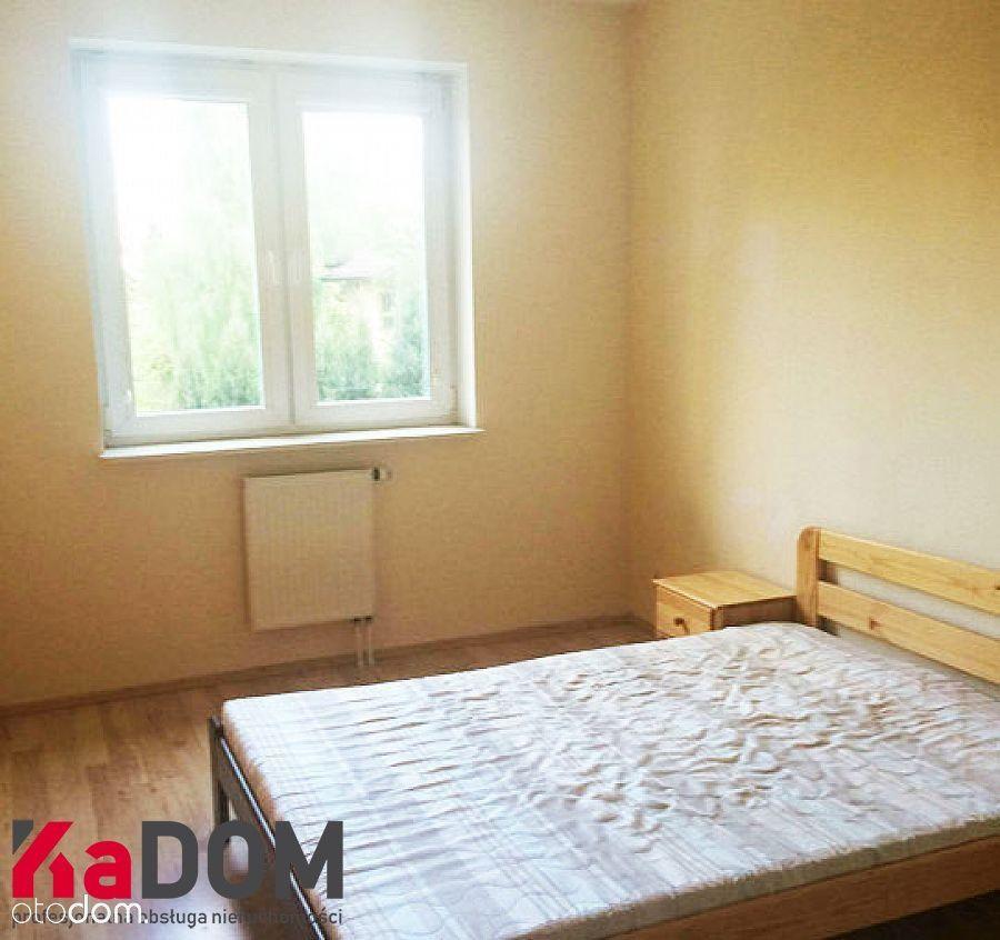 2 pokojowe mieszkanie 49m2 Chełmońskiego 8, Komórk