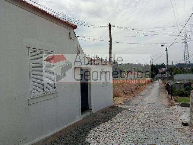 Moradia para comprar, Serzedo e Perosinho, Porto - Foto 3
