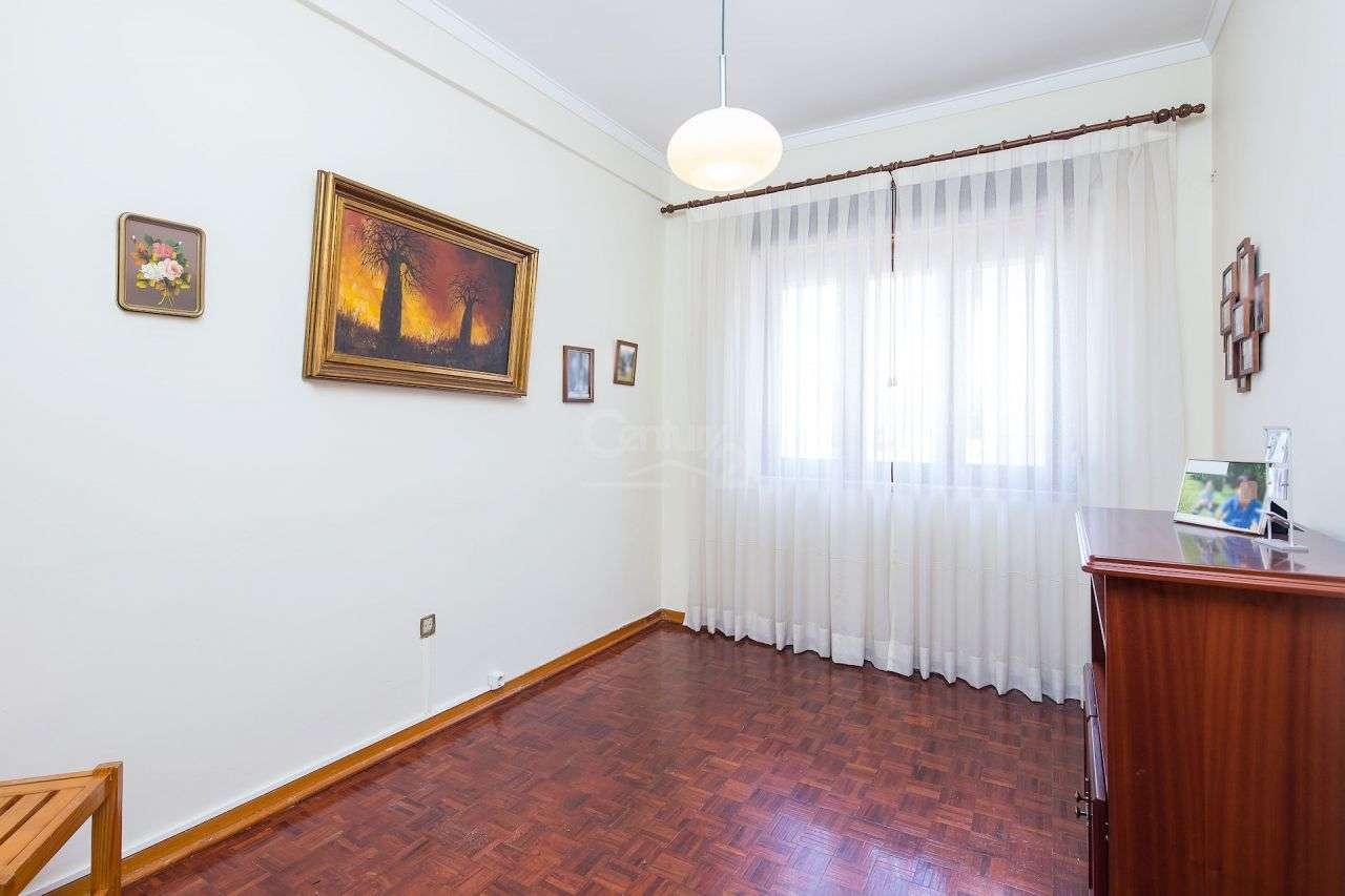 Apartamento para comprar, Seixal, Arrentela e Aldeia de Paio Pires, Seixal, Setúbal - Foto 9