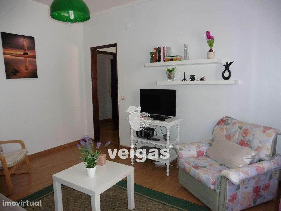 Apartamento para comprar, Foz do Arelho, Leiria - Foto 3